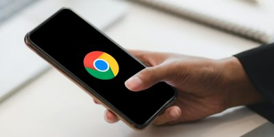 Google Chrome Android Flags Featured