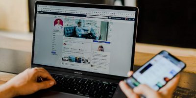 How To Download Your Facebook Chat History For Safe Keeping Featured