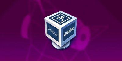 How To Fix Ubuntu Freezing In Virtualbox Featured