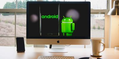 How To Run Android Apps On Mac Featured
