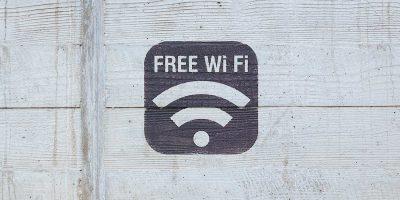 Iphone Wi Fi Bug Featured