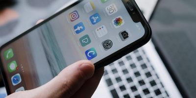 Ios Privacy Settings Featured