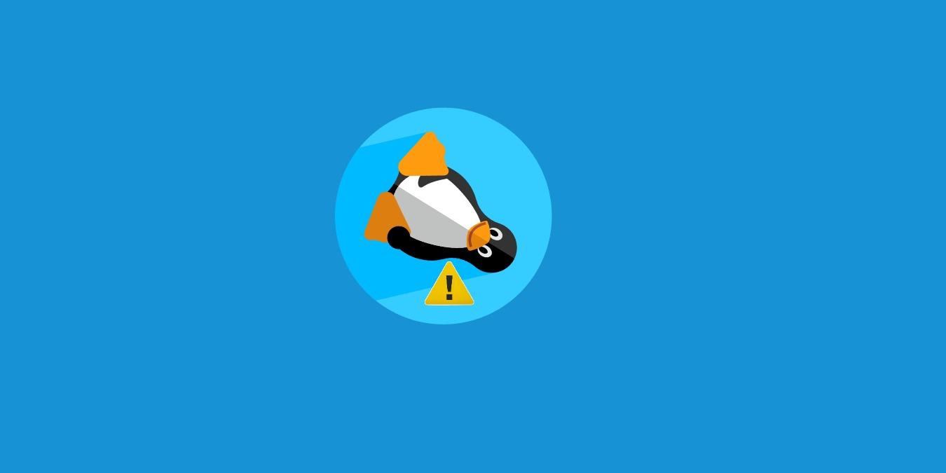 no-release-repo.jpg
