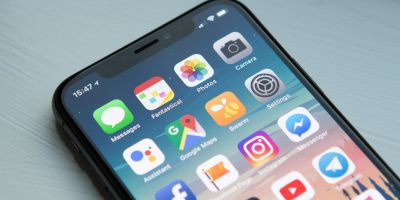 Restore Deleted Apps Iphone Featured