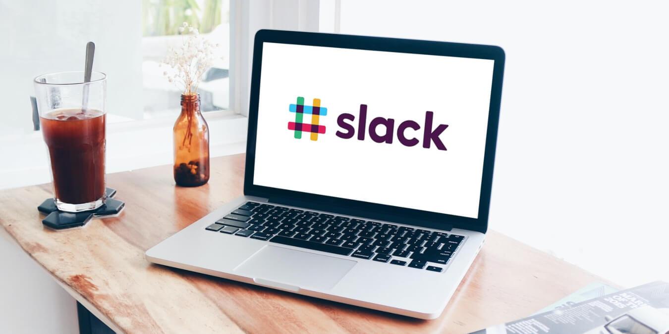 slack-featured-pronouns.jpg