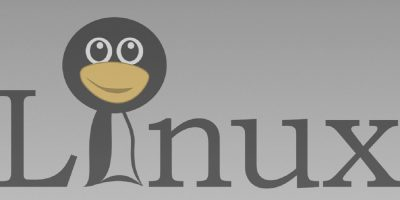 The History Of Linux Distros Featured