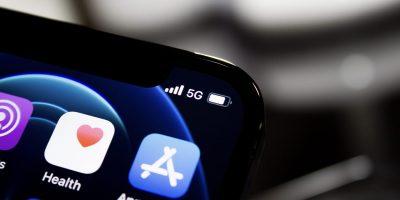 Troubleshoot Iphone Wifi Hotspot Featured