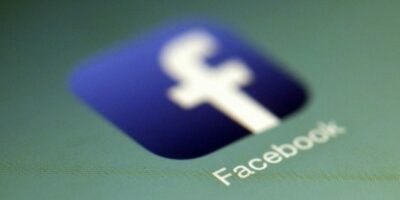 Facebook Account Delete Or Deactivate How