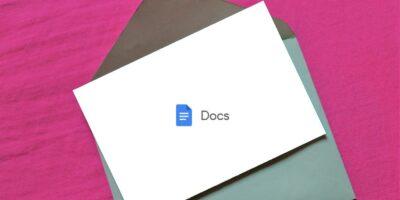 Featured Image Best Google Docs Templates