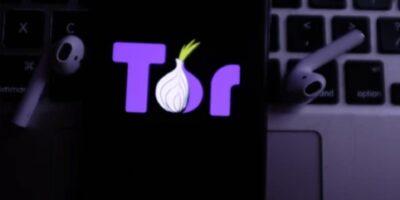 Featured Tor Speeds Tips