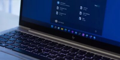 Featured Use Snap Layout Assist Windows