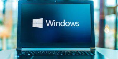 Featured Windows Clean Installation Media Creation Tool