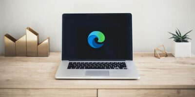 Microsoft Edge Linux Featured