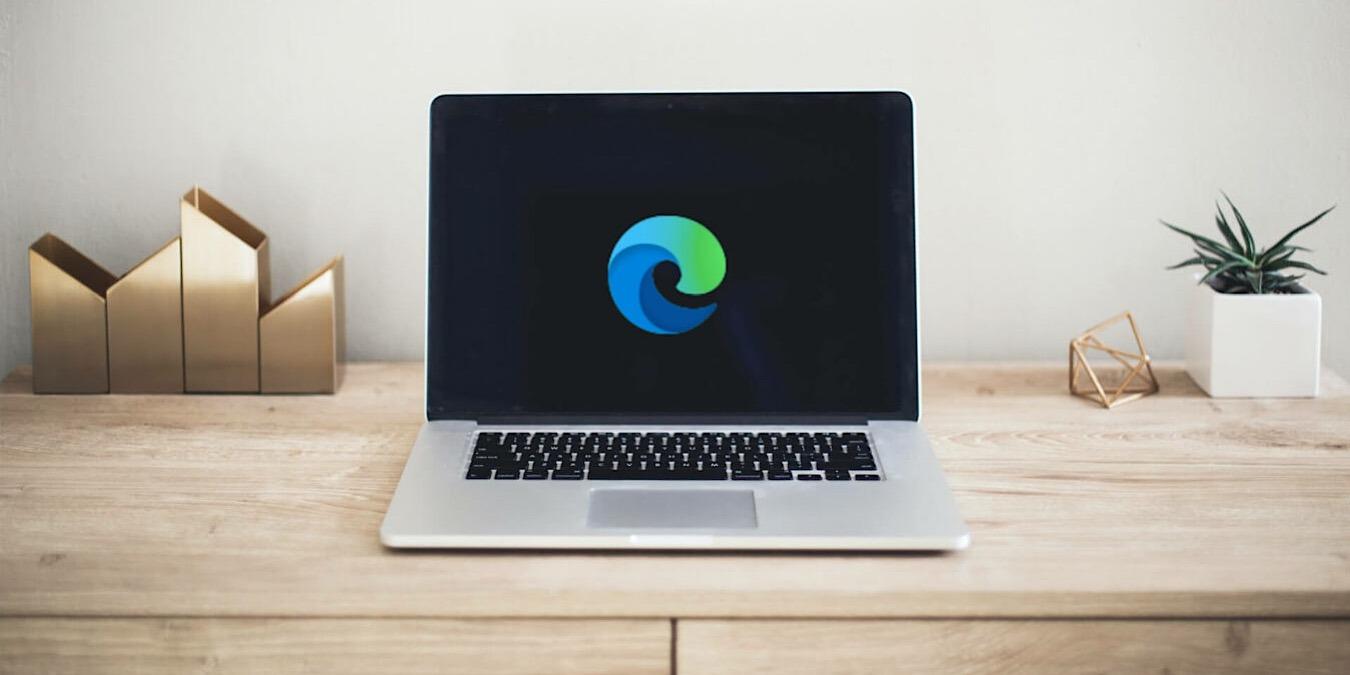 Microsoft-Edge-Linux-Featured.jpg