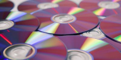 Winx Dvd Ripper Review Featured