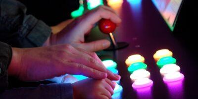 Best Arcade Sticks Featured Image 2