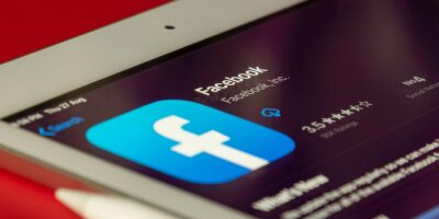 Best Facebook Apps Android Featured