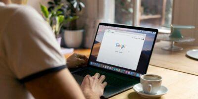 Chrome Password Breach Featured 1350x675
