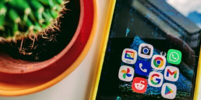 Disable Link Sharing Google Photos Android Web Featured