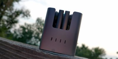Fiil Cc2 Review Featured Image