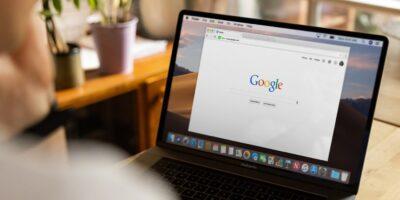 Google Chrome Browser Customization Feat