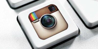 Save Instagram Stories Featured