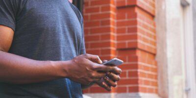 Text Shortcuts Internet Slang Featured