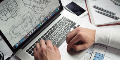 The Best Alternatives To Autocad Featured