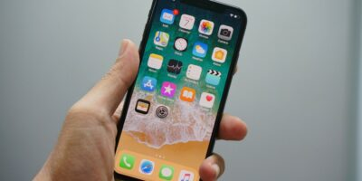 Unlock Iphone Forgot Passcode Featured