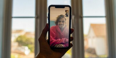 9 Excellent Ways Make Free Video Calls Featured