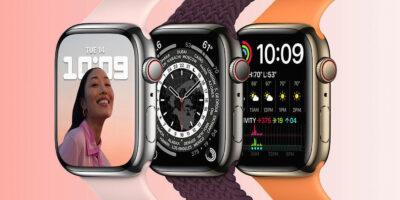 Apple Watch Flicktype Featured