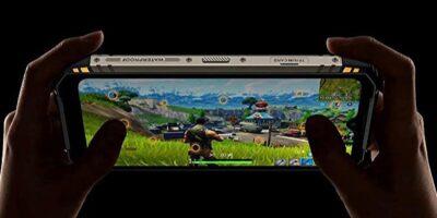 Doogee Rugged Smartphone Featured
