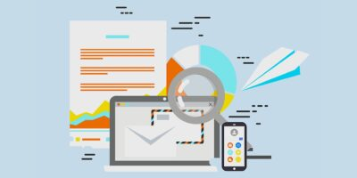 Google Museletter Newsletters Featured