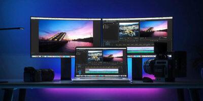 Linedock 16 Macbook Pro Featured