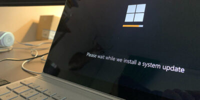 Windows 11 Release Featured