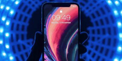 Best Iphone Ipad Wallpaper Sites Featured
