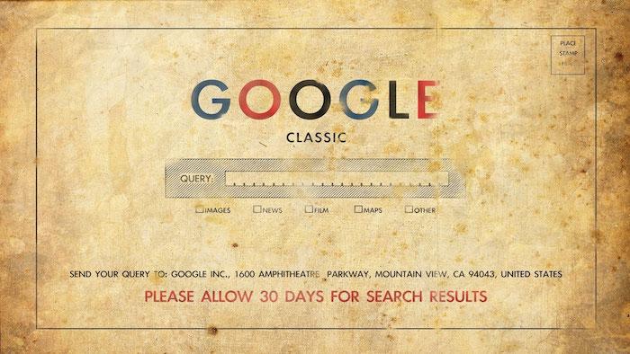 Best Iphone Ipad Wallpaper Sites Google