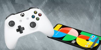 Connect Xbox One Controller Featured