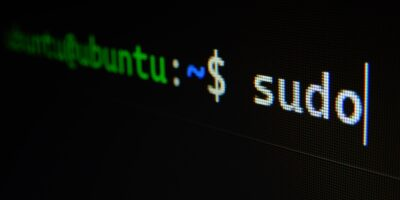 Linux Terminal Feat
