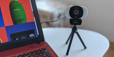 Mosonth Webcam Review Camera Featured