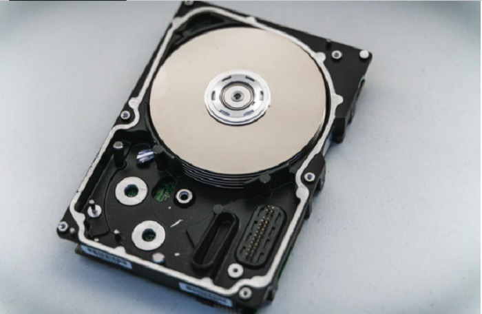 Ssd Vs Hdd Vs Usb Flash Drive Everything You Need To Know Internal