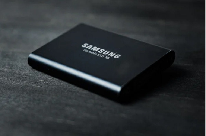 Ssd Vs Hdd Vs Usb Flash Drive Everything You Need To Know Overall