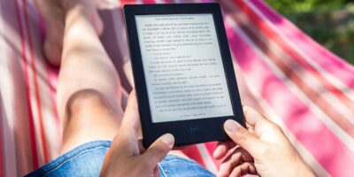 What Is Kindle Unlimited Heres Everything You Need To Know Featured