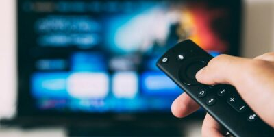 Which Amazon Fire Tv Stick Should You Buy Featured