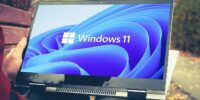 How to Download and Install Windows 11 on Your PC
