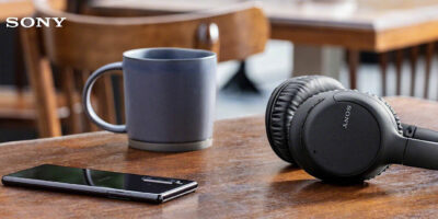 Sony Headphones Hch Featured