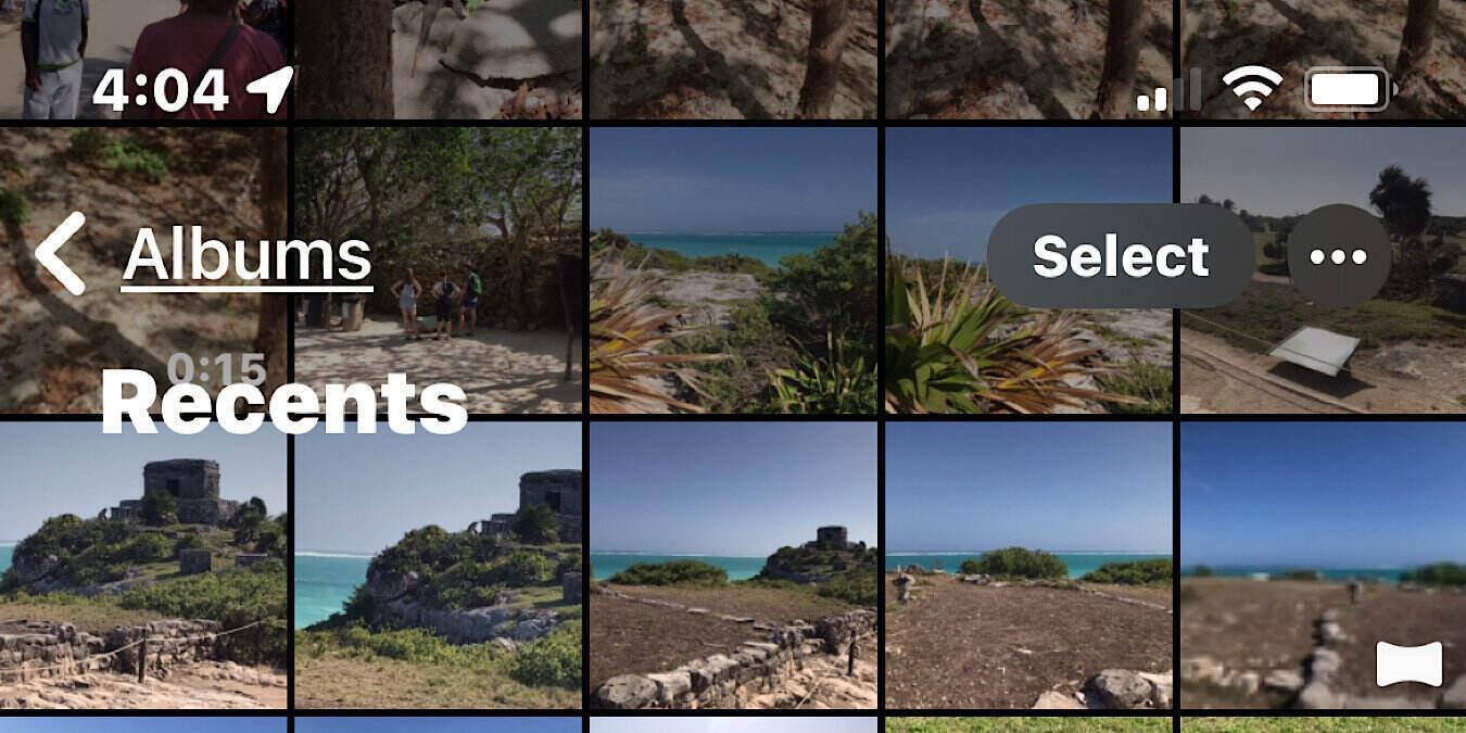 iOS-15-Photos-Featured.jpg