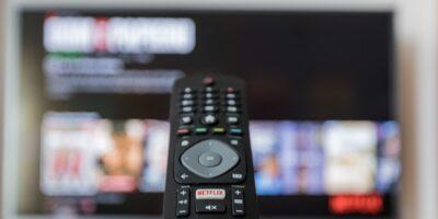 Sideload Android Tv Roku Chromecast Firetv Feat