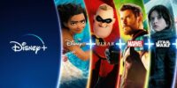 What to Expect When You Sign Up for Disney+