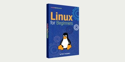 linux-for-beginners-featured